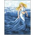 01008 Морска фея