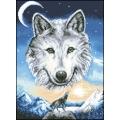 01011 Духът на Вълка