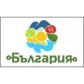 03037 Лого България