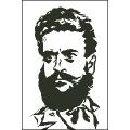 04004 Христо Ботев