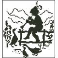 04007 Пастирче