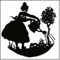 04010 Градинарка