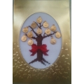 07046 Дървото на парите