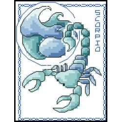 07078 Скорпион