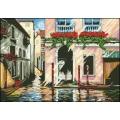 08095 Цветовете на Венеция 3