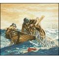 09001 Рибари