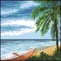 09014 Заливът на палмите