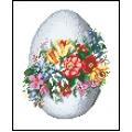 13002 Великденско яйце