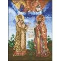 14007 Кирил и Методий