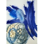 16006_Dreamcatcher-Капан за сънища